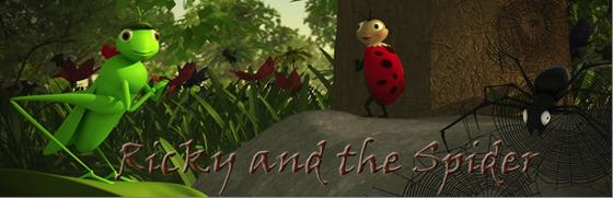 «Ο Άρης και η Αράχνη»: Εργαστήριο για ειδικούς ψυχικής υγείας στη χρήση του παιχνιδιού για τη θεραπεία παιδιών με Ιδεοψυχαναγκαστική Διαταραχή